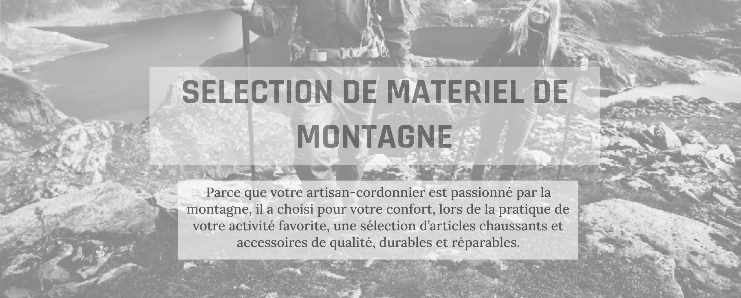 Julhold Grenouill/ère en coton pour b/éb/é gar/çon Motif dessin anim/é 0-18 mois