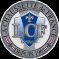 Logo-lcf-la-chausstte-de-france
