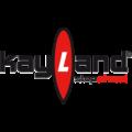 Logo-chaussure-randonnee-kayland