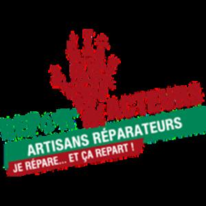 repar'acteur-artisans-reparateurs