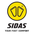 Logo-semelle-randonnee-sidas
