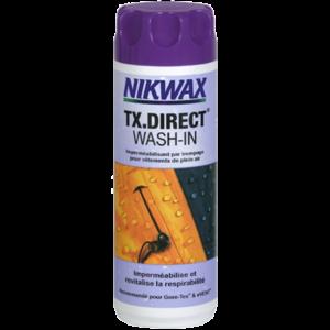 Nikwax-Imperméabilisant-TX.Direct®-Wash-In-trempage