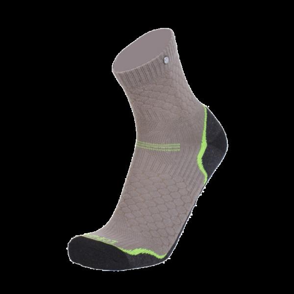 la chaussette de france alpages