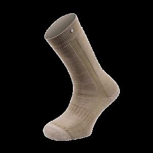 la chaussette de france bamboo
