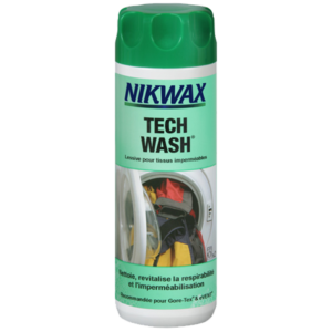 Nikwax-Lessive-Tech-Wash®