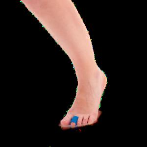 Sidas-gel-toe-cap-wrap